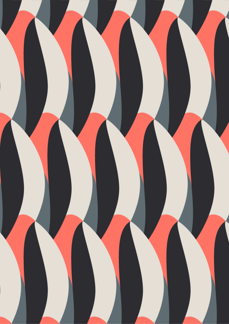 pgaw1718_undulating_shapes.png